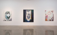 Gallery Shot 4