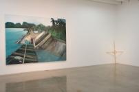 Gallery Shot 6