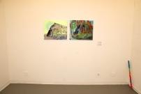"""""""Pajaro Beach House"""" 1 & 2. (Hollows)1 (Apparition)2 ($200 ea)"""