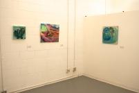 Spirit Of Wavestorm Gallery Shot 2