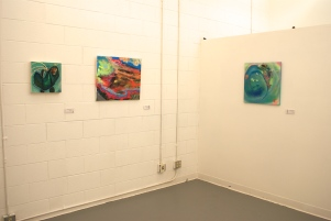 Spirit Of Wavestorm Gallery Shot 2