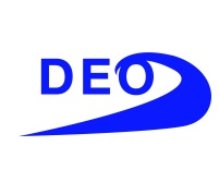 Dom's logo