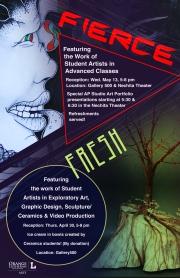 Fresh n Fierce copy
