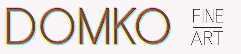 Domko logo pdf